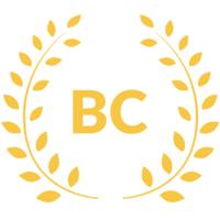 autor-logo