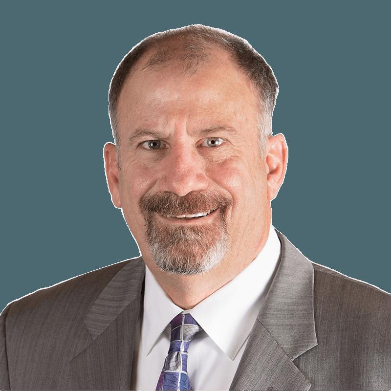 Tom Bennett, CFP®