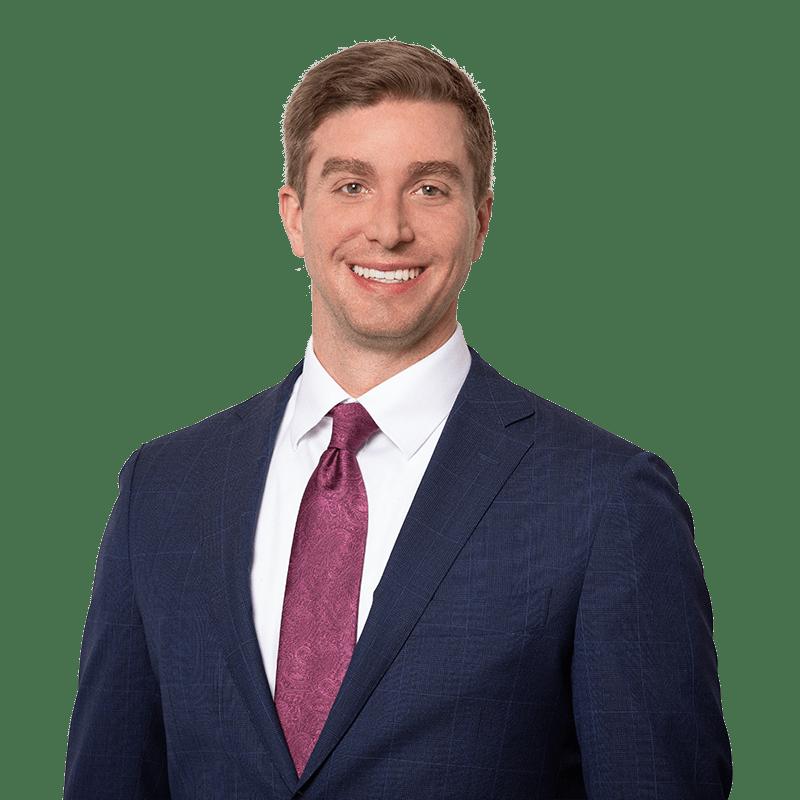 Mike Broker, CFP®
