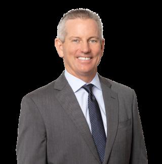 Jeff Motske, CFP®