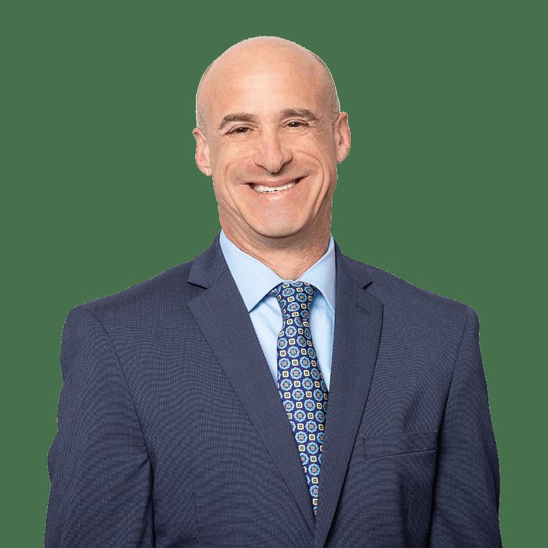 Joe Fischman