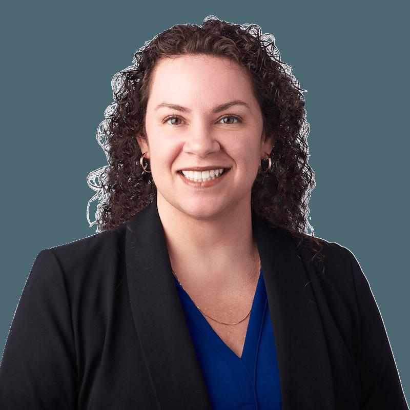 Kathleen Muniz