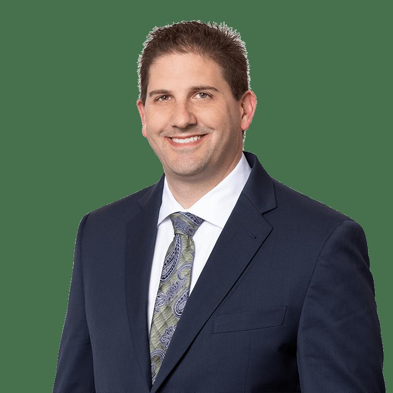 Gary Sussman, CFP®