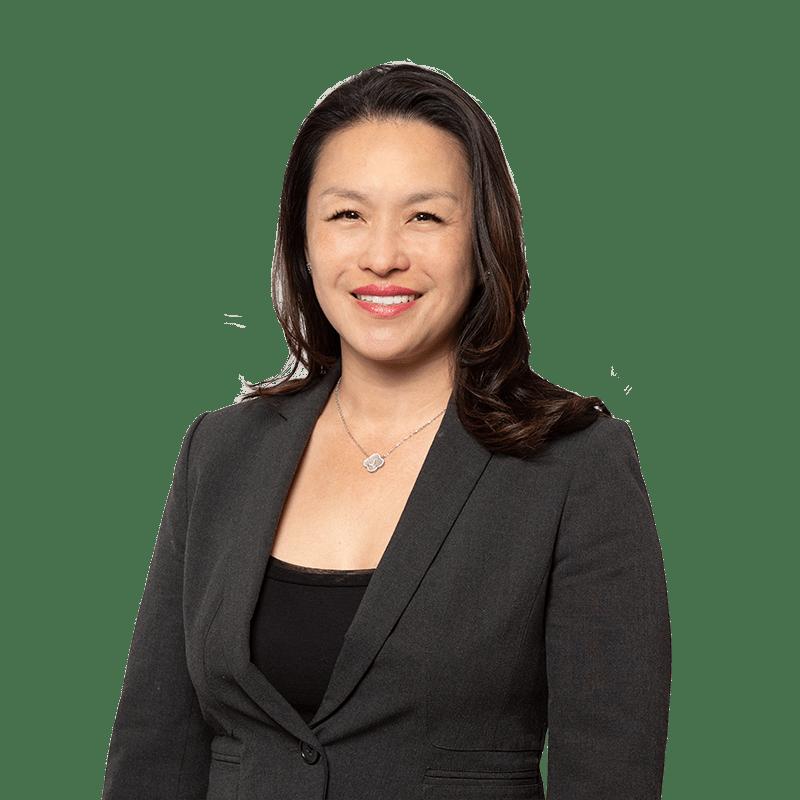 Julie Foong