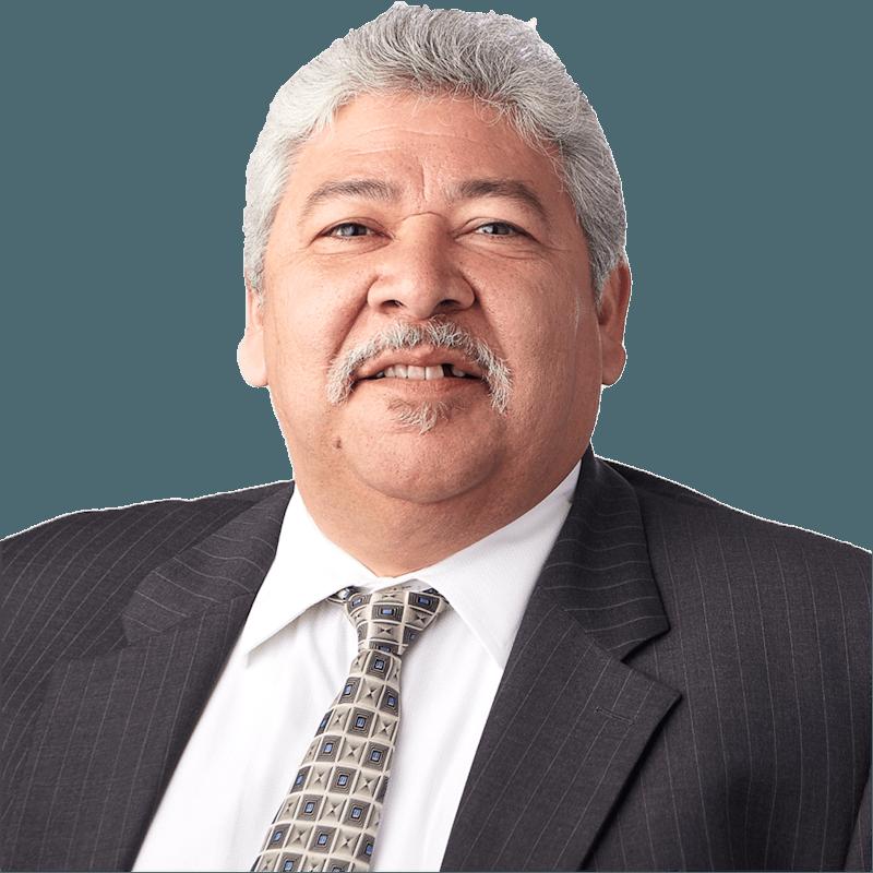Robert Ochoa