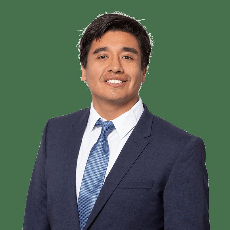 Alejandro Murguia
