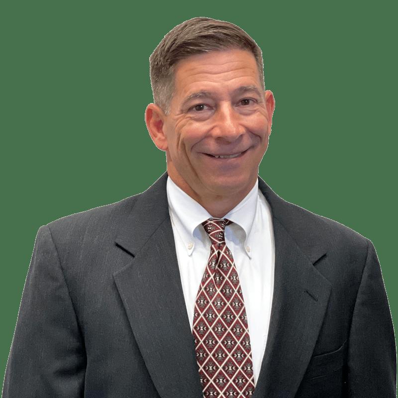 Joseph Mandichak, CFP®