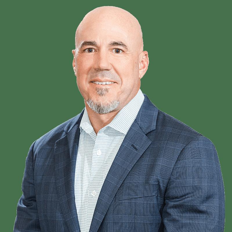 Scott Naiman, RICP®